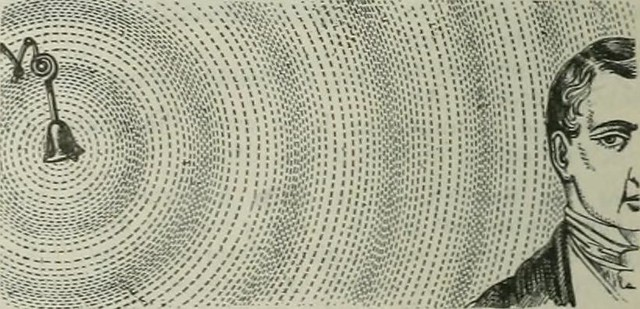 "Image from page 455 of ""The Pharmaceutical era"" (1887)"