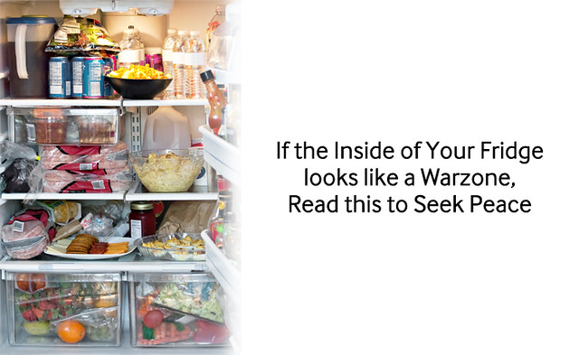 If-the-Inside-of-Your-Fridge-looks-like-a-Warzone-Read-this-to-Seek-Peace