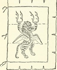 "Image from page 359 of ""Corea, the hermit nation : I. Ancient and mediaeval history. II. Political and social Corea. III. Modern and recent history"" (1897)"