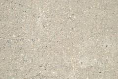 floor(0.0), soil(0.0), sand(0.0), granite(0.0), road surface(0.0), flooring(0.0), asphalt(1.0), gravel(1.0),