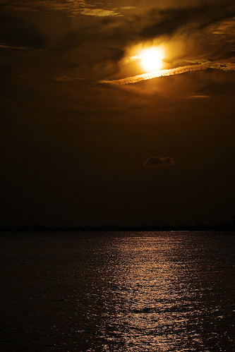 beach japan clouds lens skies sunsets 100mm kanagawa ef 6d ohsanbashi enoshimakugenumabeach