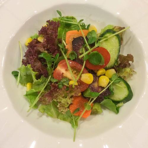 honzen_starter_salad
