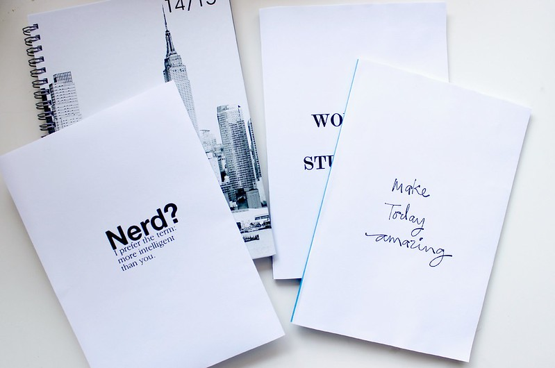 DIY notebooks3
