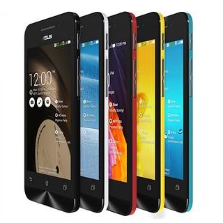 Đánh giá so sanh Zenfone 4.5 bản nâng cấp của Zenfone 4 - 24666