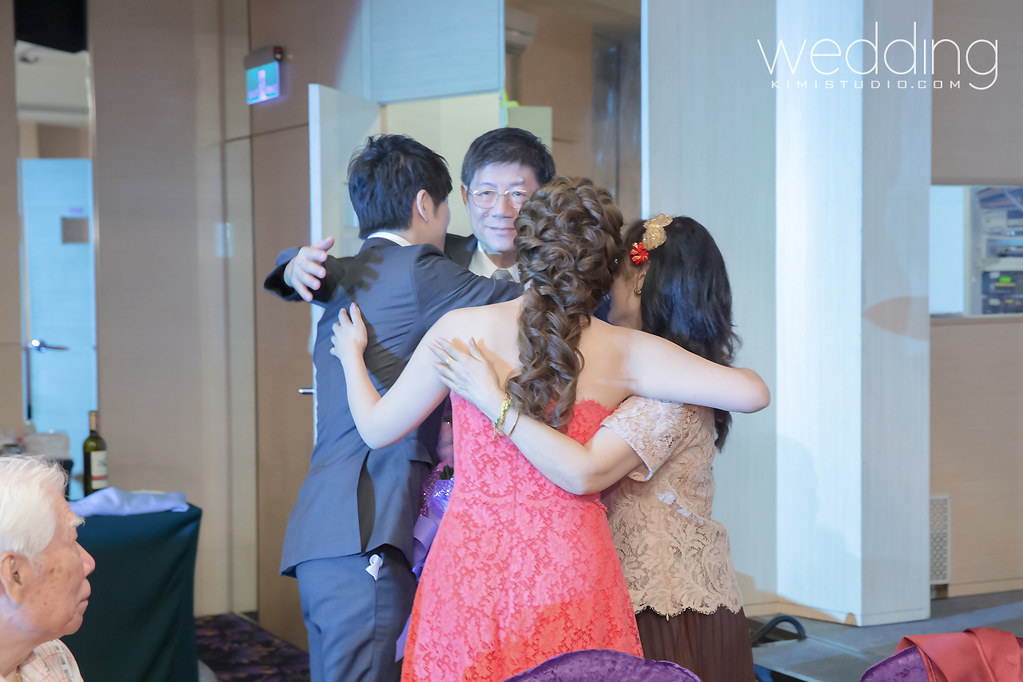 2014.05.25 Wedding-168