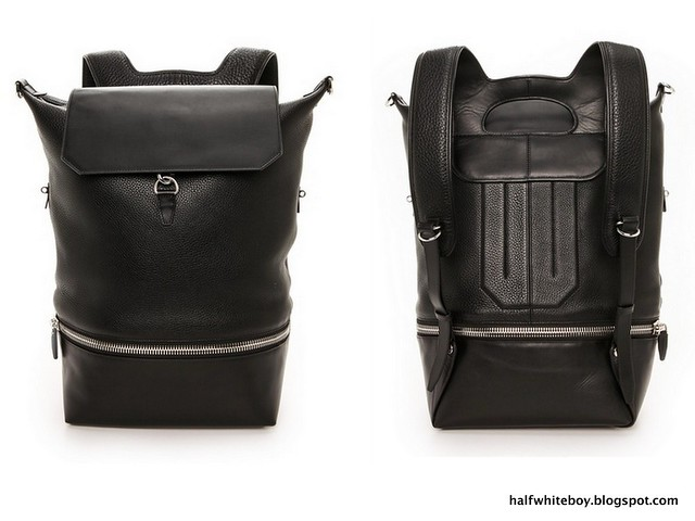 03 leather backpacks5