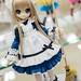 AZONE LS Akihabara_20140810-DSC_9456