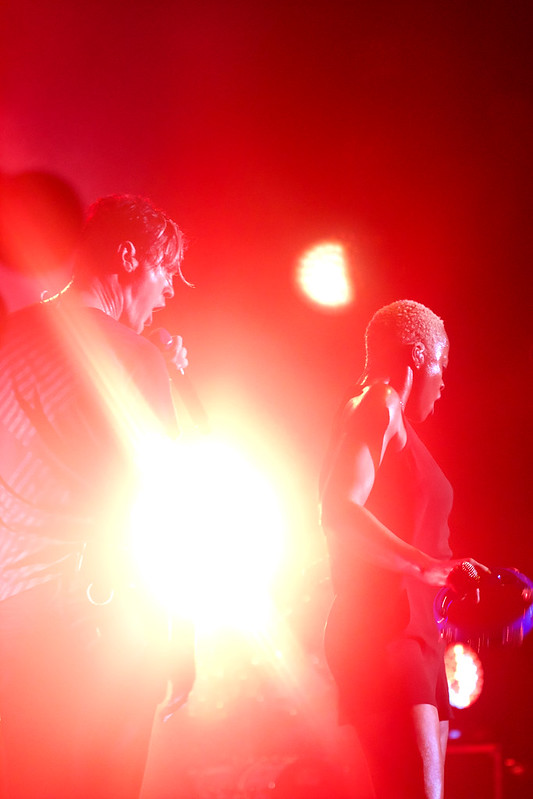 Fitz_And_Tantrums_2014_32