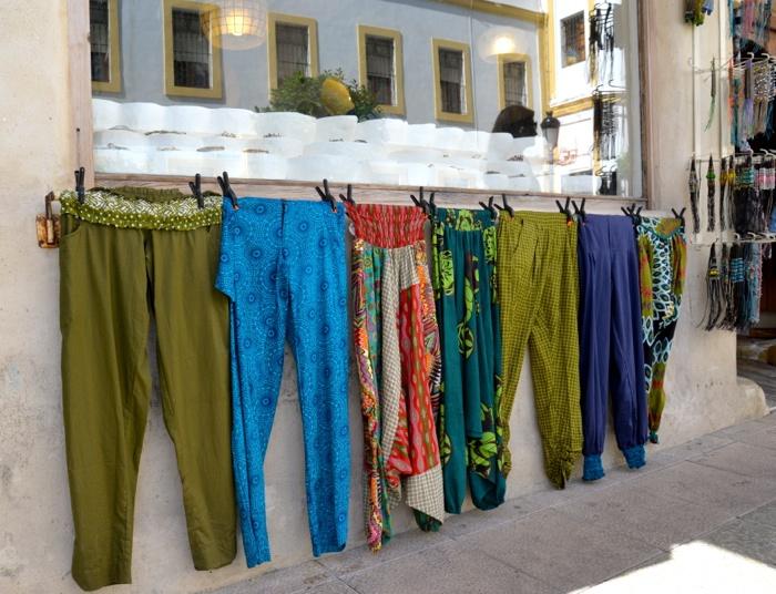 Tarifa-Spain-town-Christine-Cameron-My-Style-Pill14