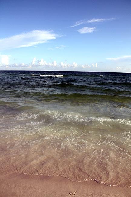 Beach_Ocean-Photo-2
