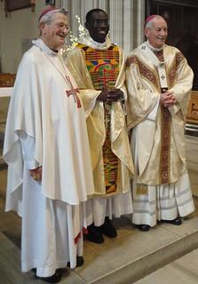 2014 Priesthood Ordination