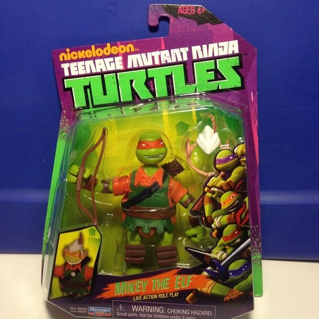 Teenage Mutant Ninja Turtles Toys Discussion Page 226 Tfw2005