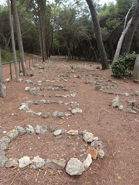 cimetière musulman 2