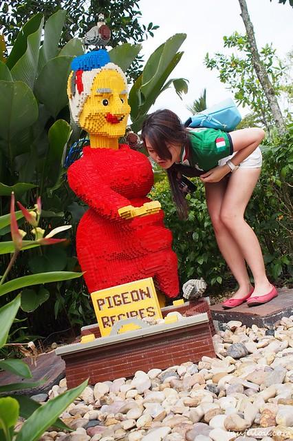 Legoland (10)