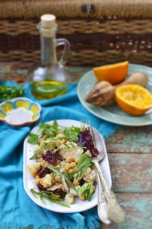 chicken salad.8