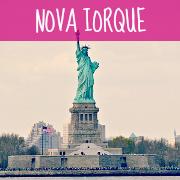 http://hojeconhecemos.blogspot.com.es/2001/05/guia-de-nova-iorque.html