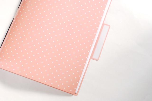 FileFolderBook1