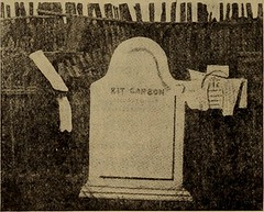 "Image from page 123 of ""History and government of New Mexico"" (1921)"