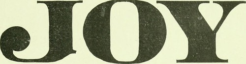 "Image from page 98 of ""Fall River, Massachusetts, a publication of personal points pertaining to a city of opportunity"" (1911)"
