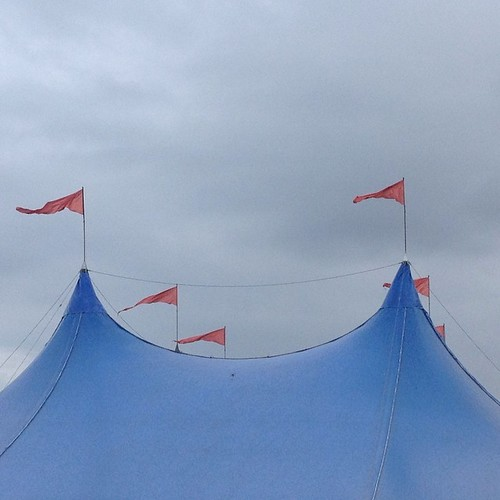 Dag 35: muziek en kinderloos #dezomervan2014 #festivaldranouter