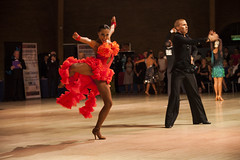 event, performing arts, modern dance, entertainment, dancer, dance, dancesport, latin dance, choreography, ballroom dance, performance art,