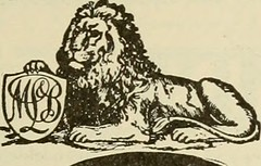 """Image from page 282 of """"Charlotte medical journal [serial]"""" (1892)"""