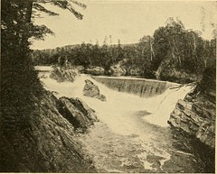"Image from page 300 of ""New England; a human interest geographical reader"" (1917)"