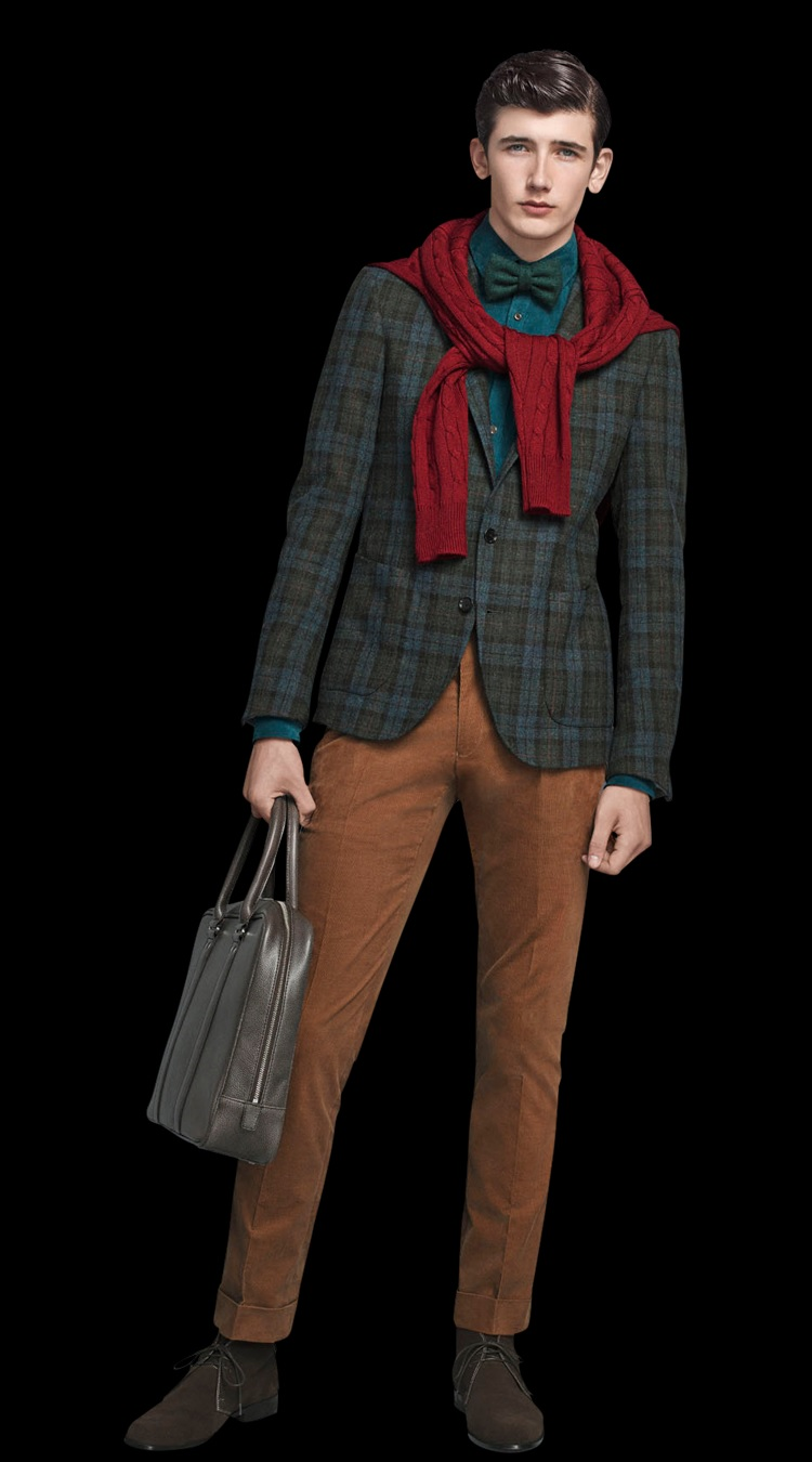 Aston Harrison-Taylor0010_SUIT SELECT