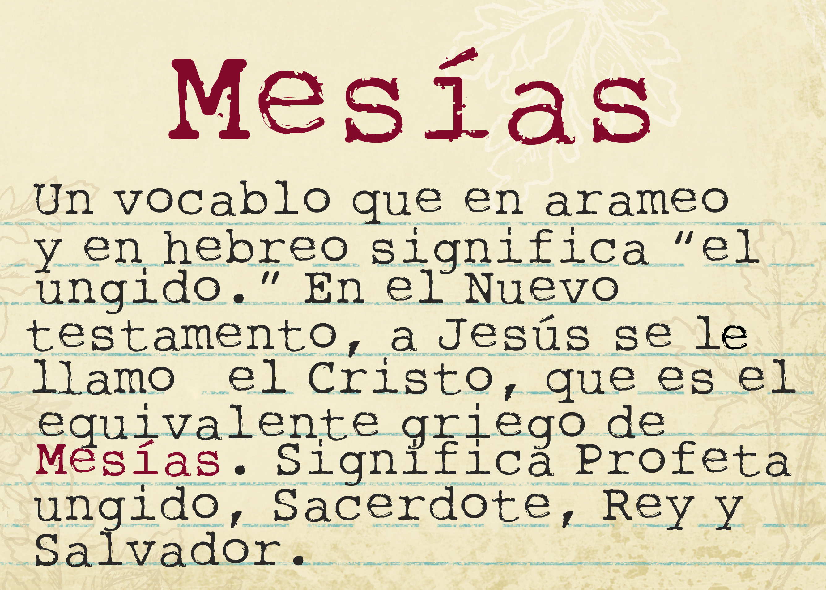 August 2014 Visiting Teaching Message Spanish_edited-1