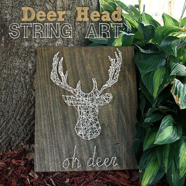 Oh-Deer-650x650
