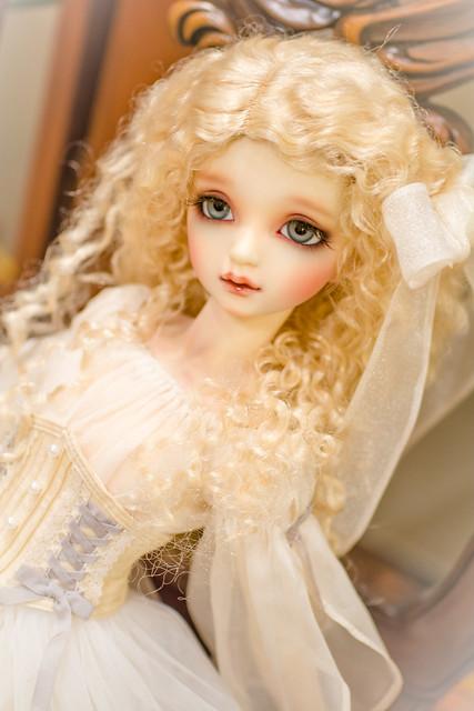 DSC_5450
