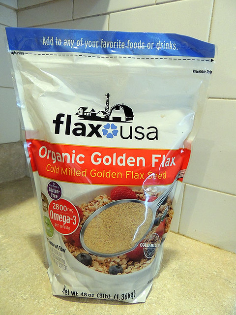 what-is-flax-seed-01