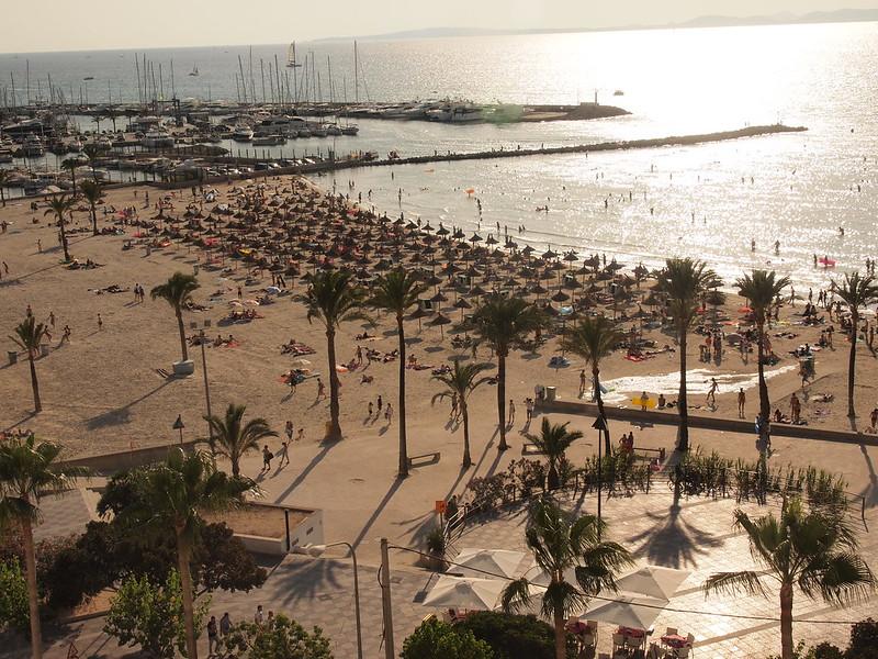 Mallorca 2014 027