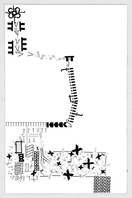 typemap-letter4