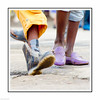 Street 'n' Feet in Addis Ababa 3