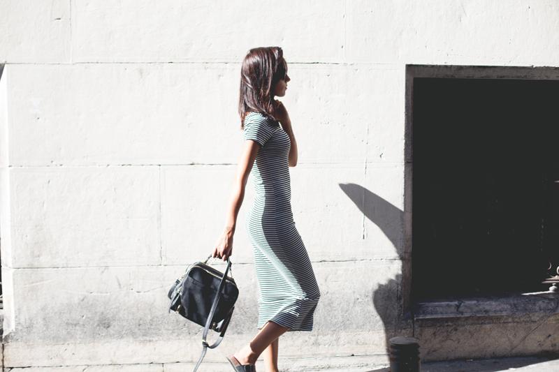 vestido-rayas-004