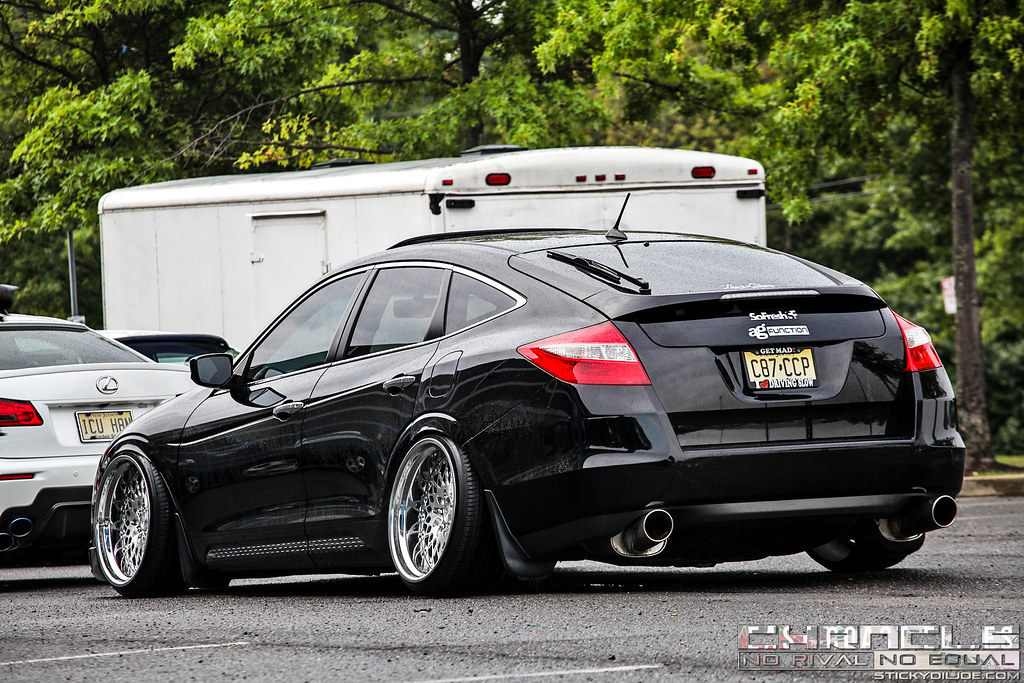 Slammed Thread 56k Page 136 6th Gen Accord Diy And