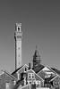 Pilgrim Tower