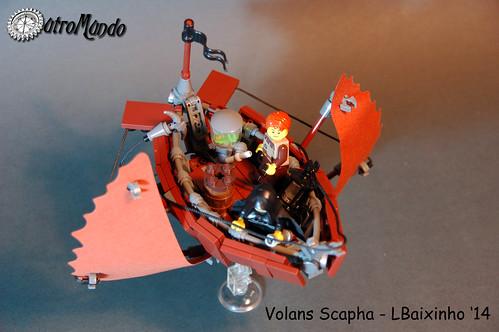 Volans Scapha (3)
