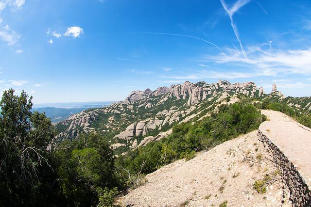 Montserrat-32