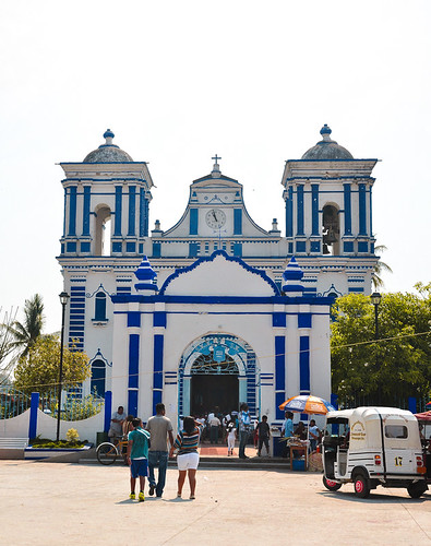 Minutos de Tehuantepec (06)