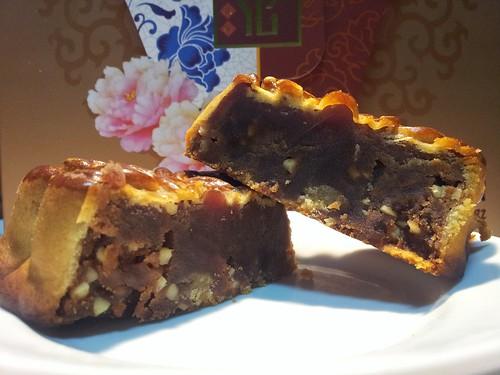 唯王食品中秋節禮盒-桂圓飄香 (33)
