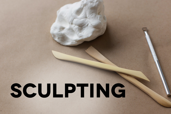 Knitting Sculpting_2