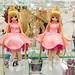 AZONE LS Akihabara_20140810-DSC_9443