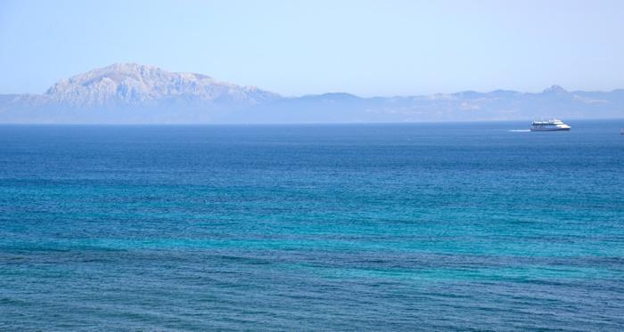 Tarifa-Spain-africa-Christine-Cameron-My-Style-Pill11