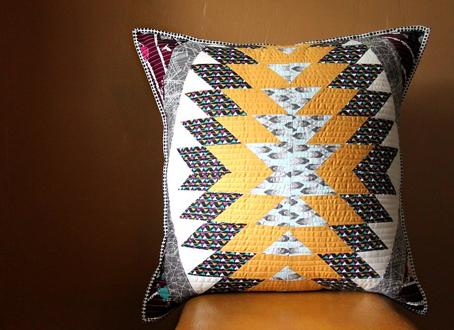 Indelible Pillow 3