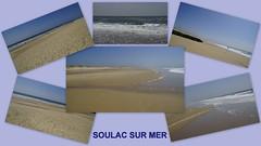 Soulac sur mer