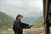 Azhar Fida: Tour Guide for visiting Northern Areas of Pakistan