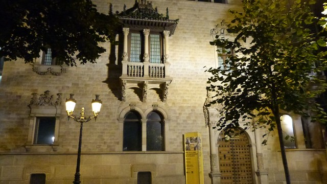 Barcelona582