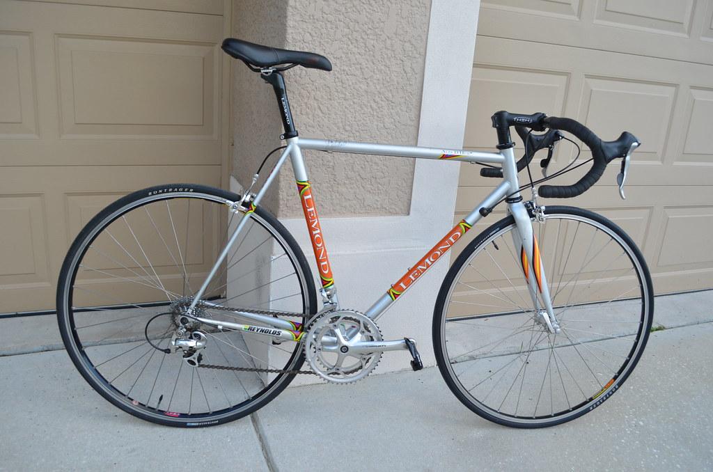lemond alpe d'huez tampa bike trader